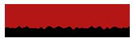 Digitronic Logo